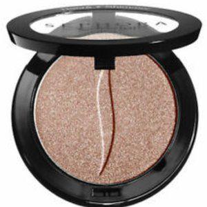 Sephora Peonies Forever Eyeshadow
